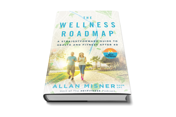The Wellness Roadmap